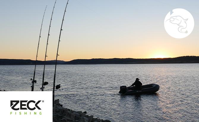 Singles und Kontaktanzeigen aus 8741 Fisching. Dating und