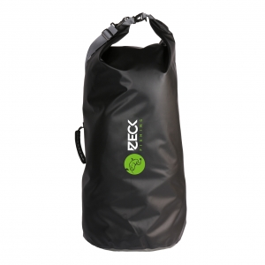Rollbag WP