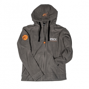 Fleece Jacket Predator
