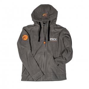 Fleece Jacket Predator