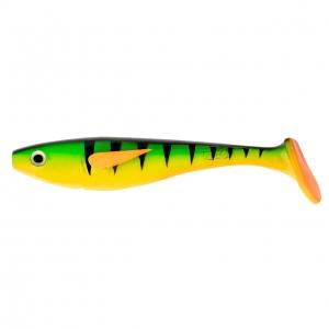 Finch | 20 cm