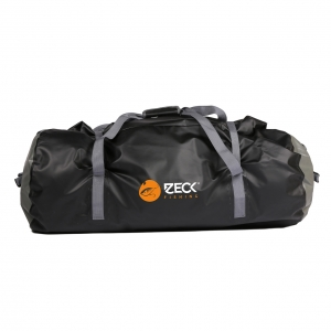 Clothing Bag WP Predator