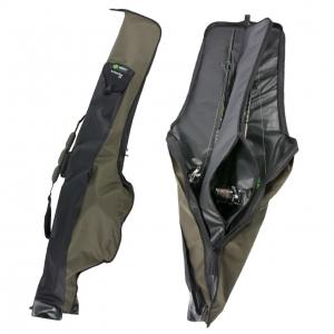 2+1 Rod Bag