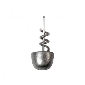 Balance Weight Screw-In