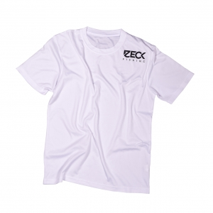 T-Shirt UV-Cool White