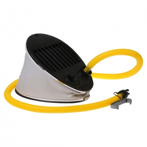 Boat Air Pump