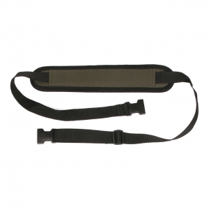 Shoulder Strap (for Single Rod Bags)