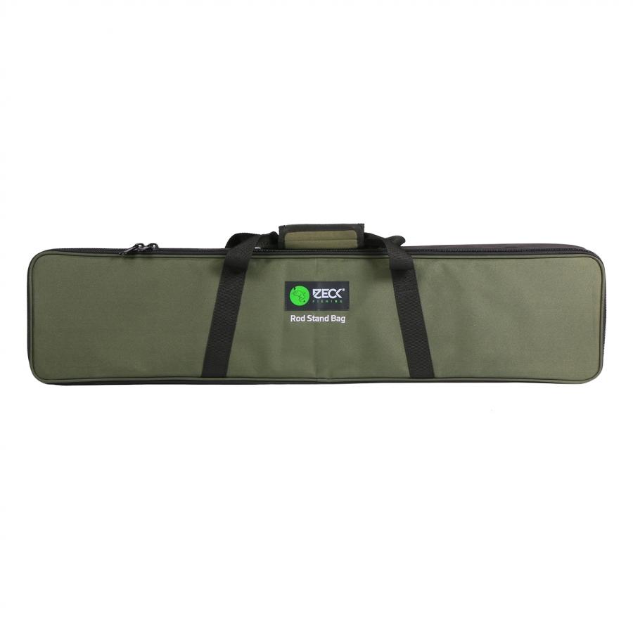 Rod Stand Bag