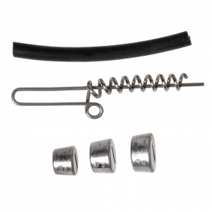 Softbait Screw Set
