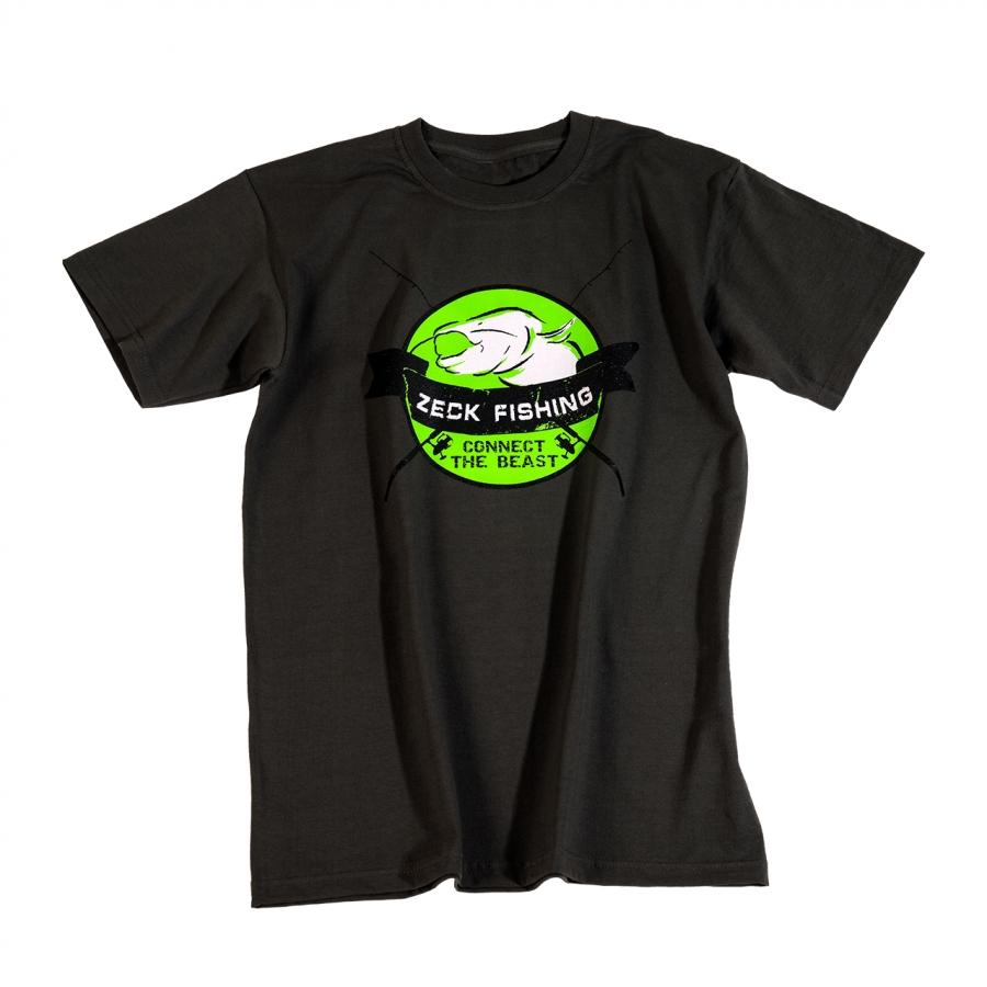 T-Shirt CTB
